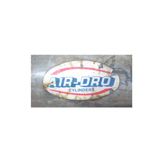 Air Dro Cylinders