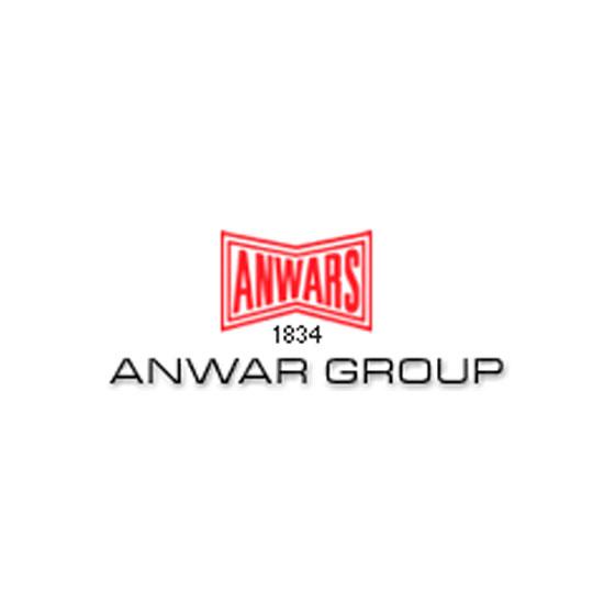 alanwar-company
