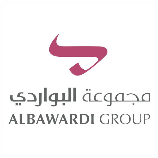 Albawardi Group