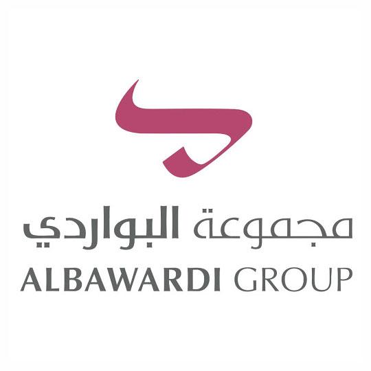 albawardi