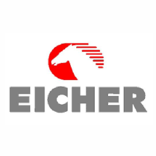 Eicher Client