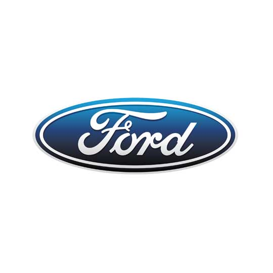 ford corporation