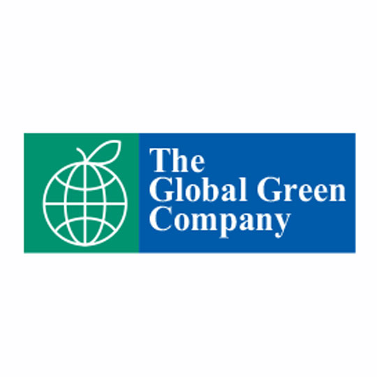 Global Green Company