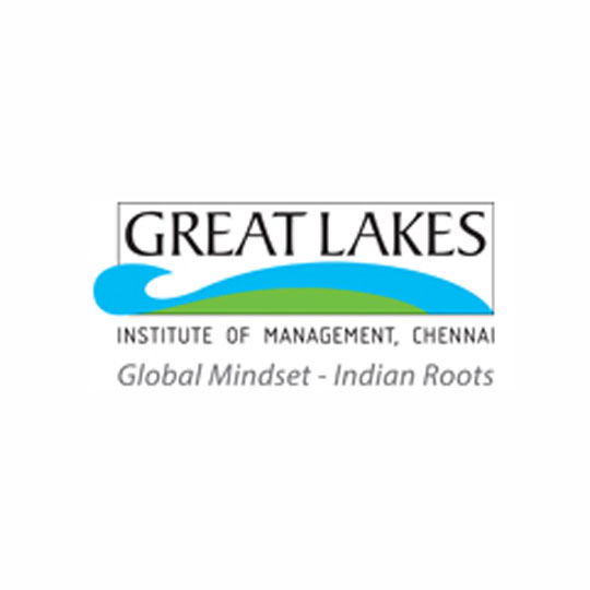 Great Lakes Management