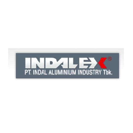 Indian Aluminum