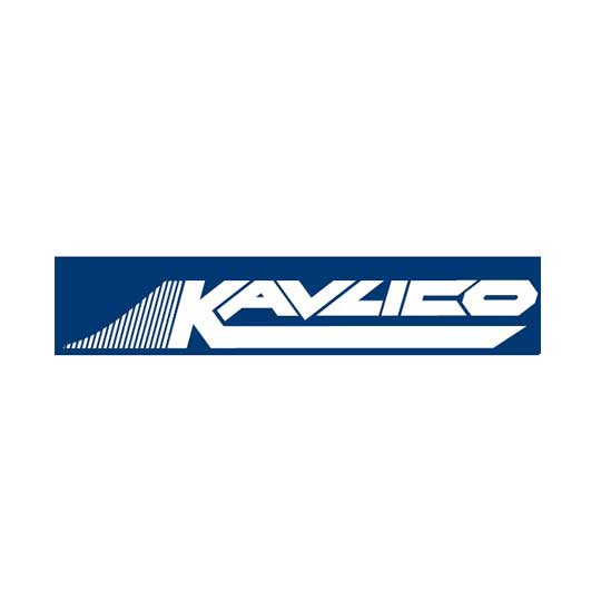 kavlico corporation