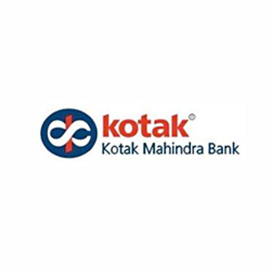 Kotak Mhindra Bank