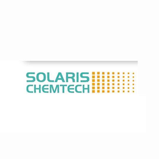 Solaris ChemTech