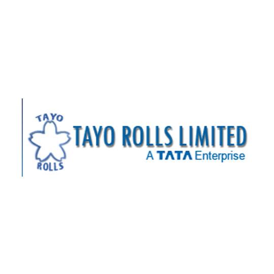 Tayo Rolls Limited