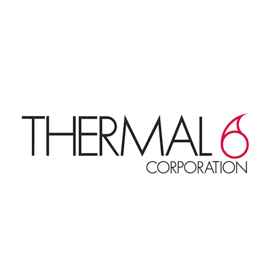 thermal-corp