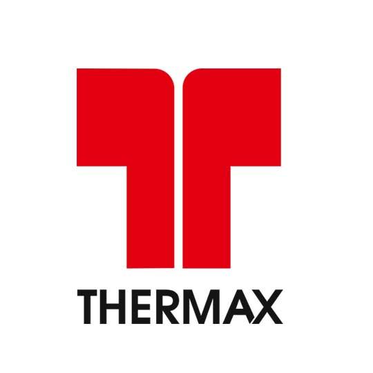 thermax company