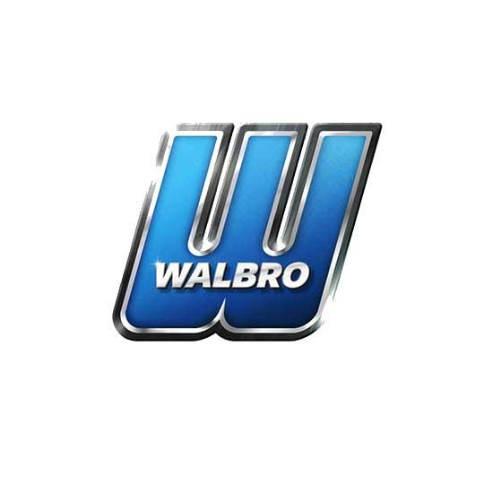 walbro company